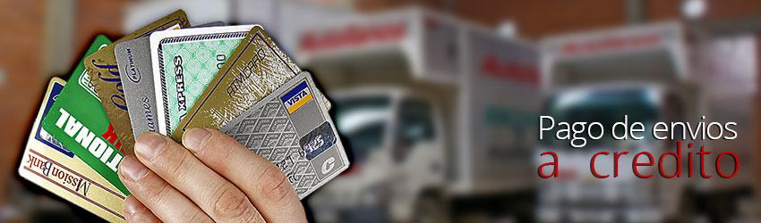 pago a credito carga autollanos